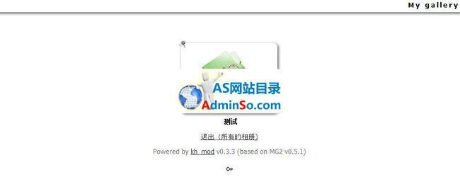 kh_mod 0.4.2 简体中文版