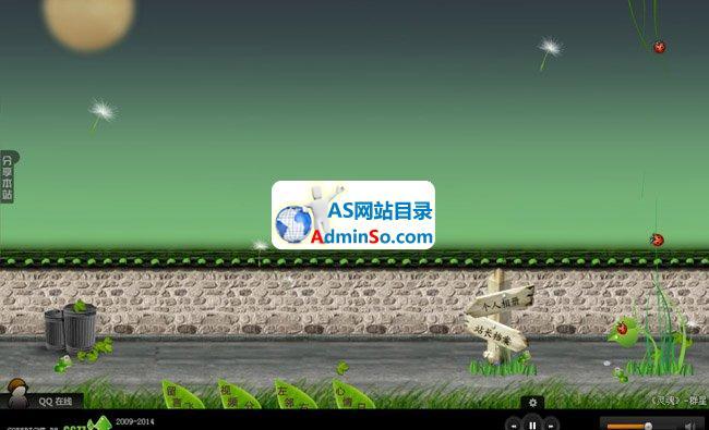 张仰勇个人网站