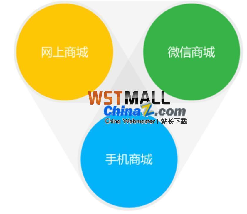 WSTMall